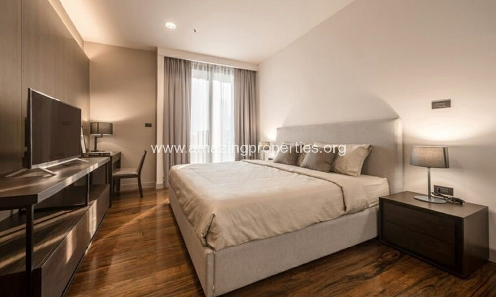 2 Bedroom Apartment Piya Residence-3