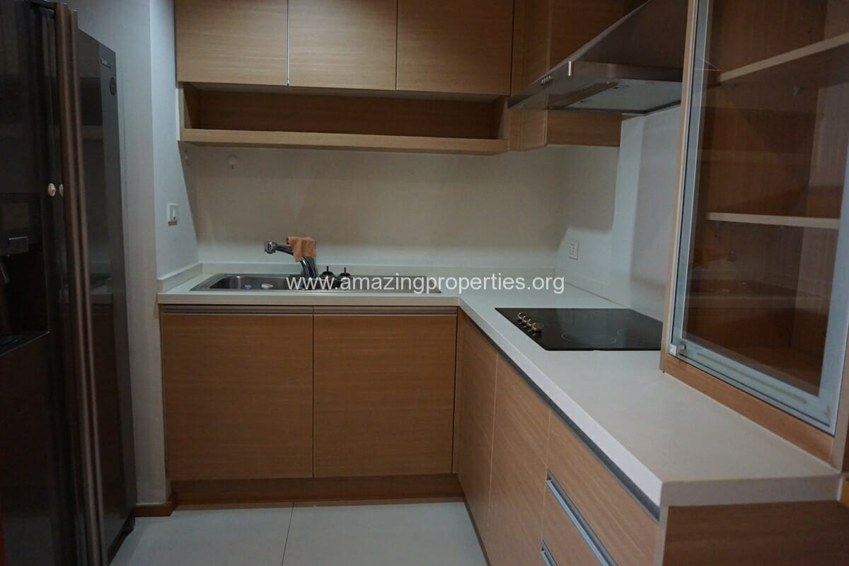 2 Bedroom Emporio Place -10
