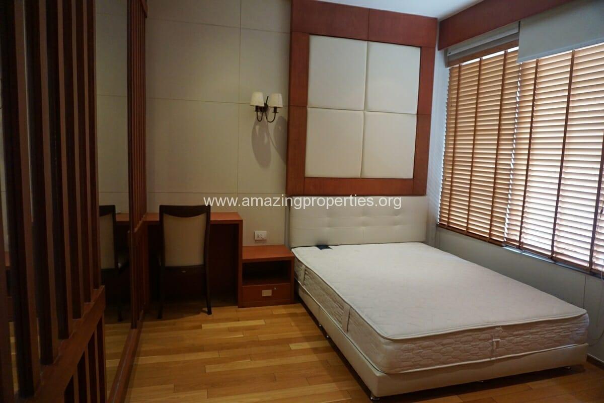 2 Bedroom Emporio Place -15