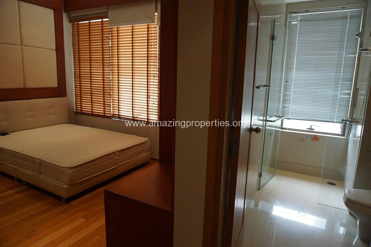 2 Bedroom Emporio Place -18