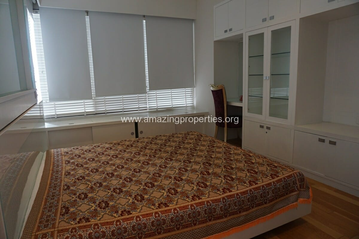 2 Bedroom Emporio Place -22