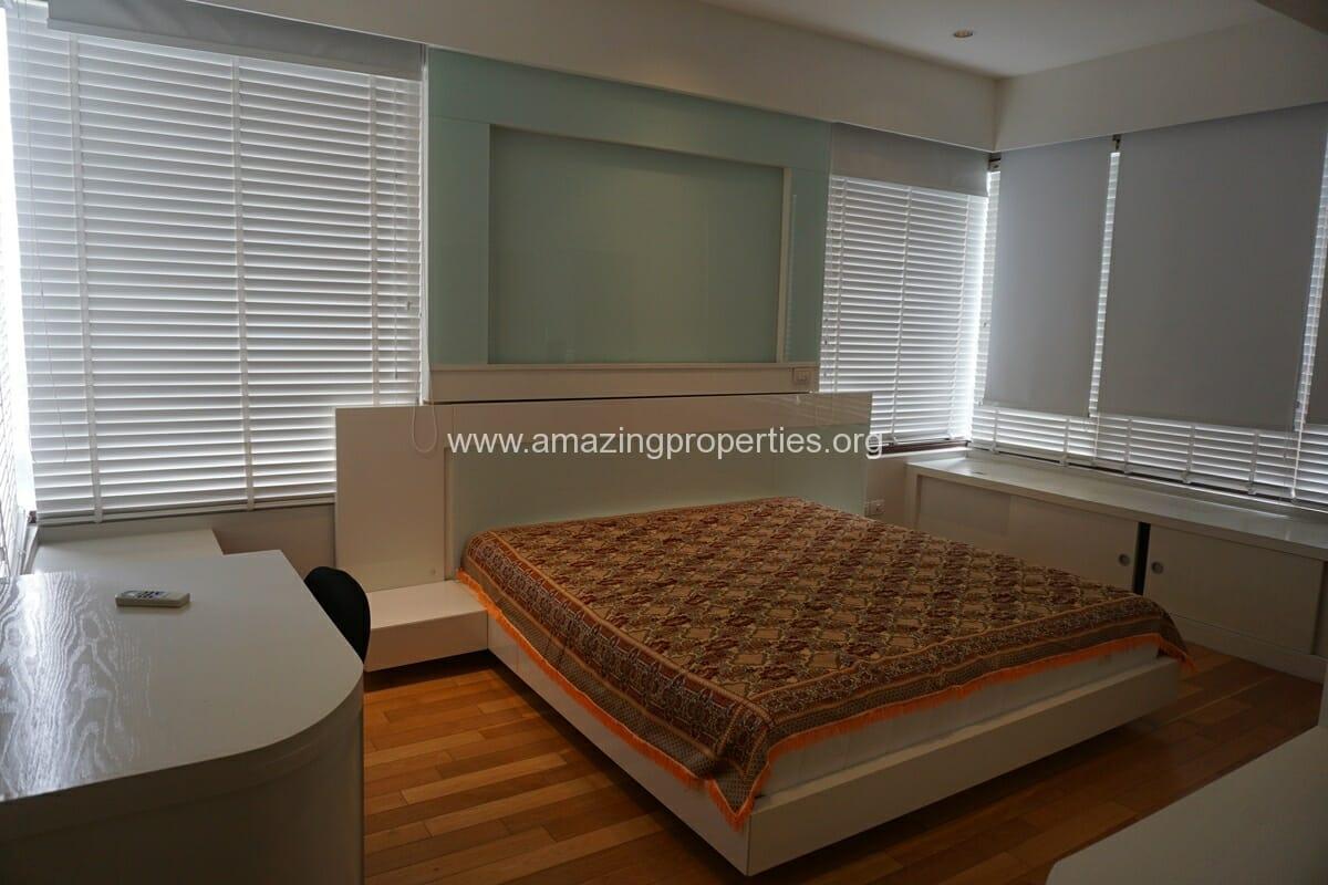 2 Bedroom Emporio Place -23