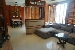 2 Bedroom Emporio Place