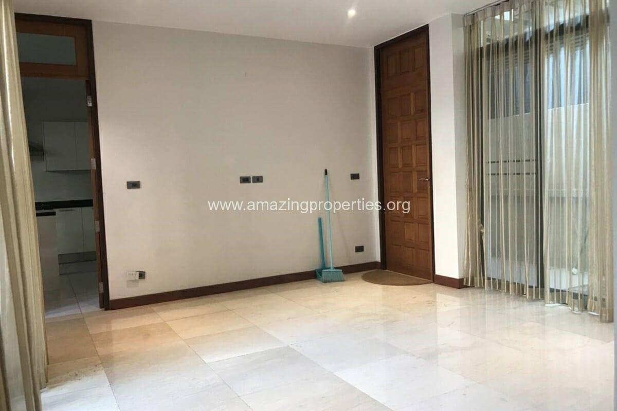 4 Bedroom House Phrom Phong-3