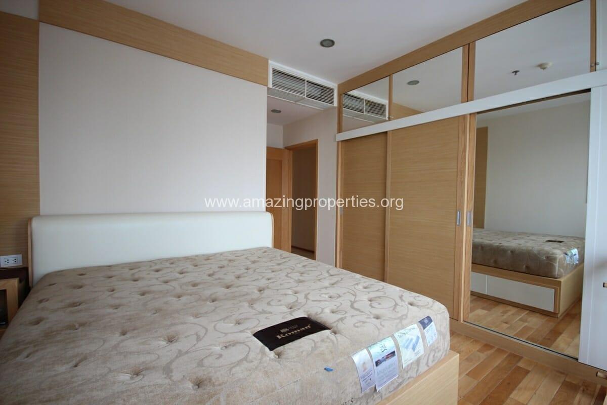 Emporio Place 4 bedroom condo-1