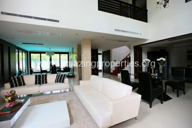 Luxury 8 bedroom House for Sale (11)