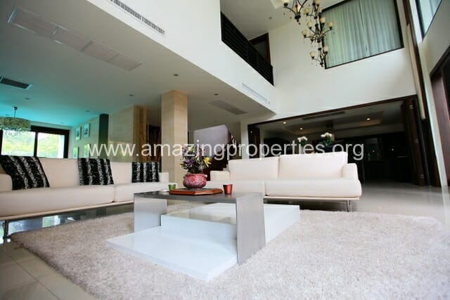 Luxury 8 bedroom House for Sale (16)
