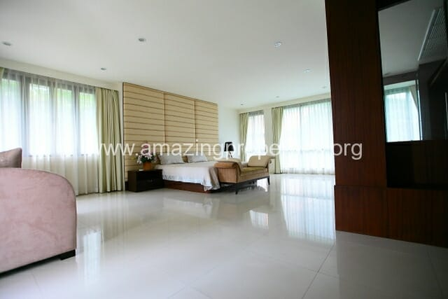 Luxury 8 bedroom House for Sale (22)