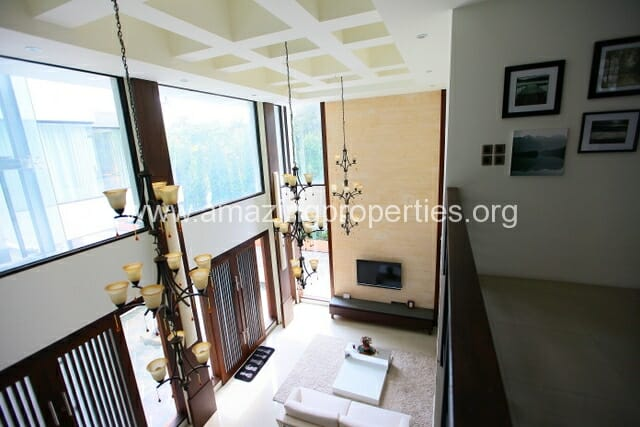 Luxury 8 bedroom House for Sale (23)