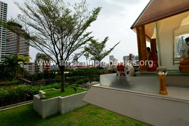 Luxury 8 bedroom House for Sale (36)