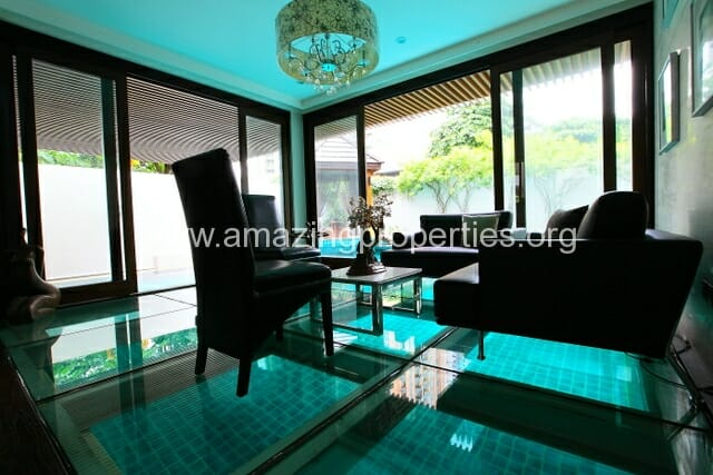 Luxury 8 bedroom House for Sale (9)