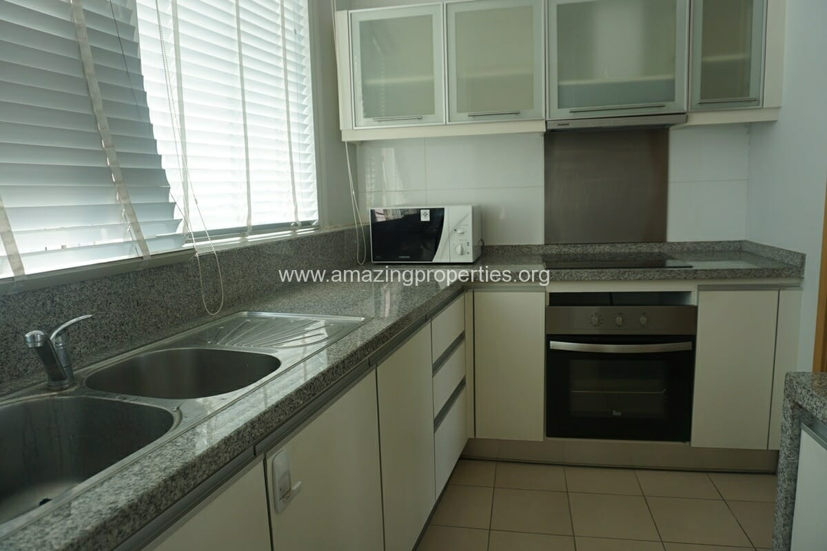 Millennium Residence 2 Bedroom for Rent-12