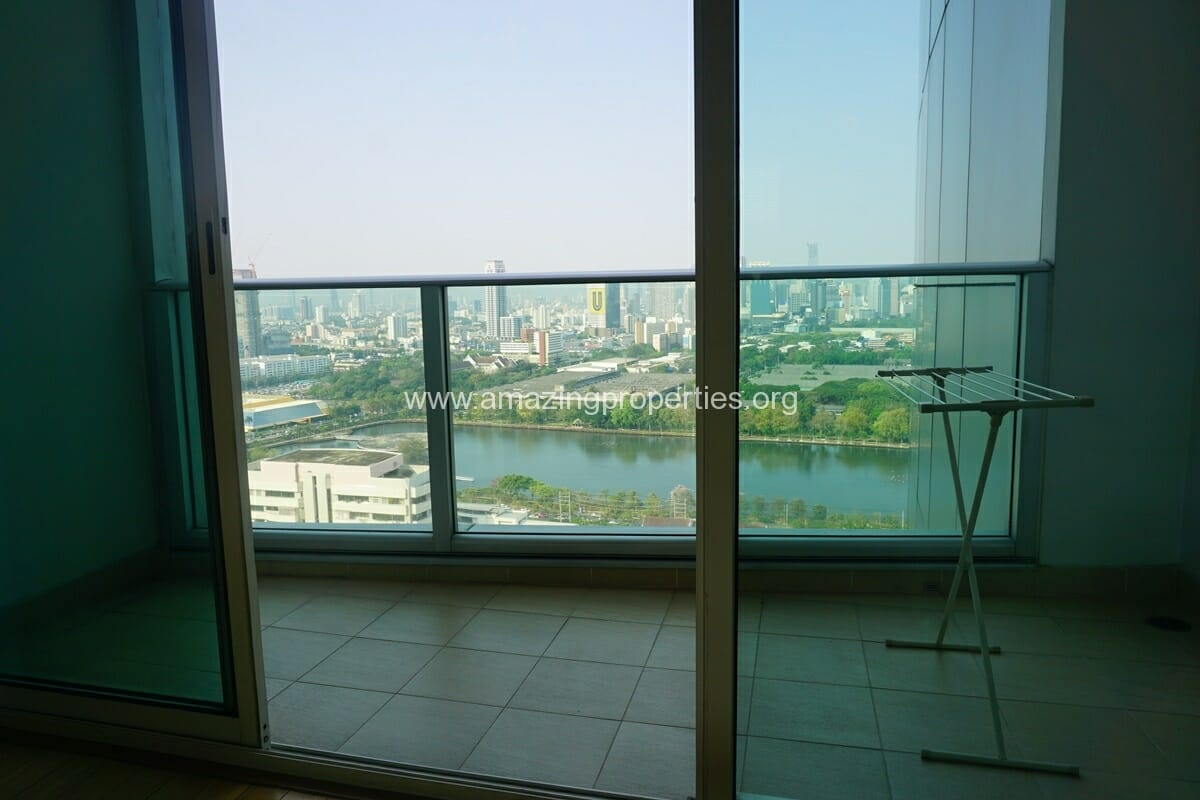 Millennium Residence 2 Bedroom for Rent-13