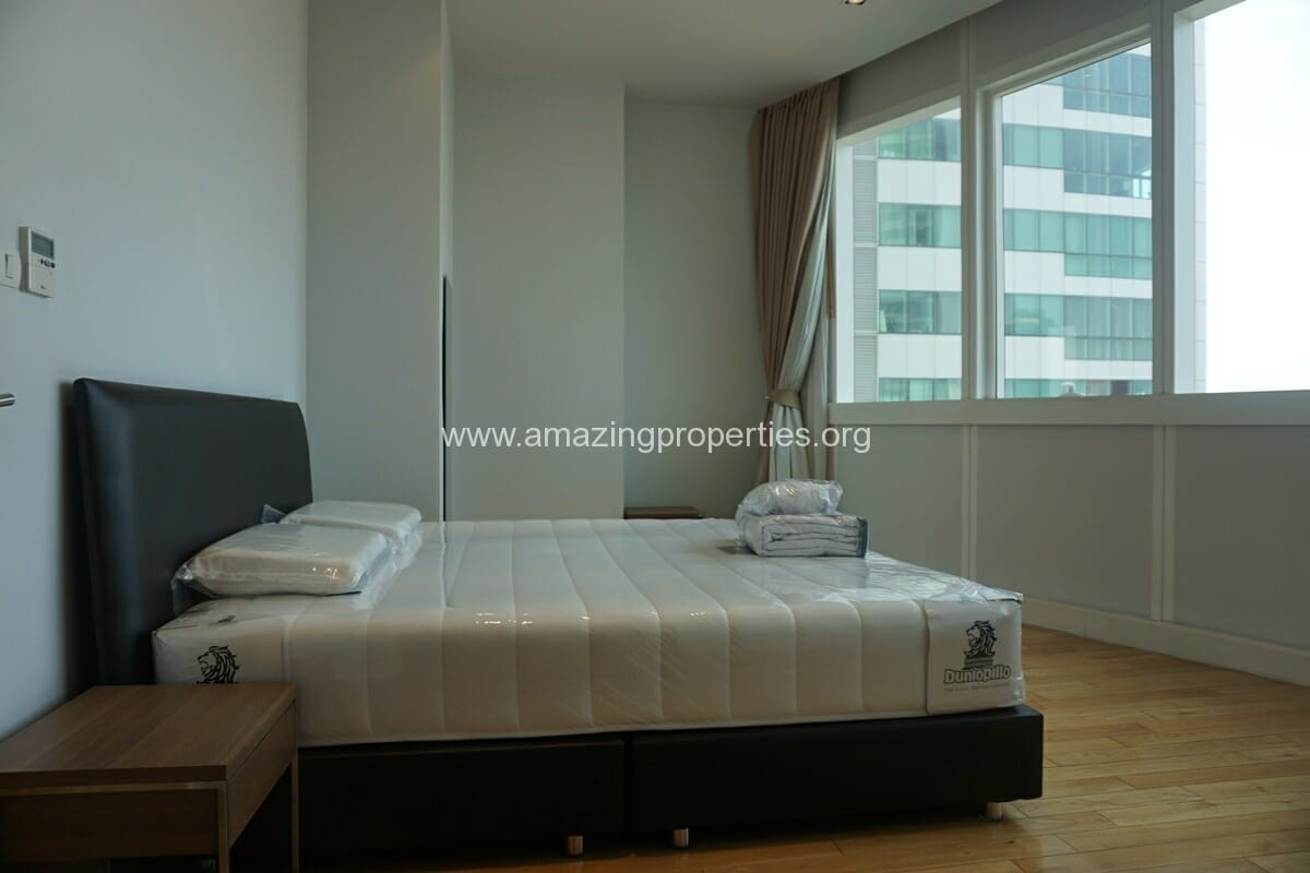 Millennium Residence 2 Bedroom for Rent-15