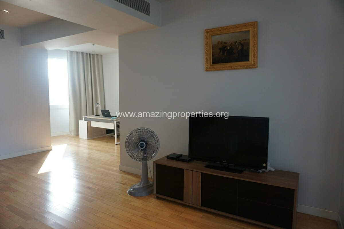 Millennium Residence 2 Bedroom for Rent-8
