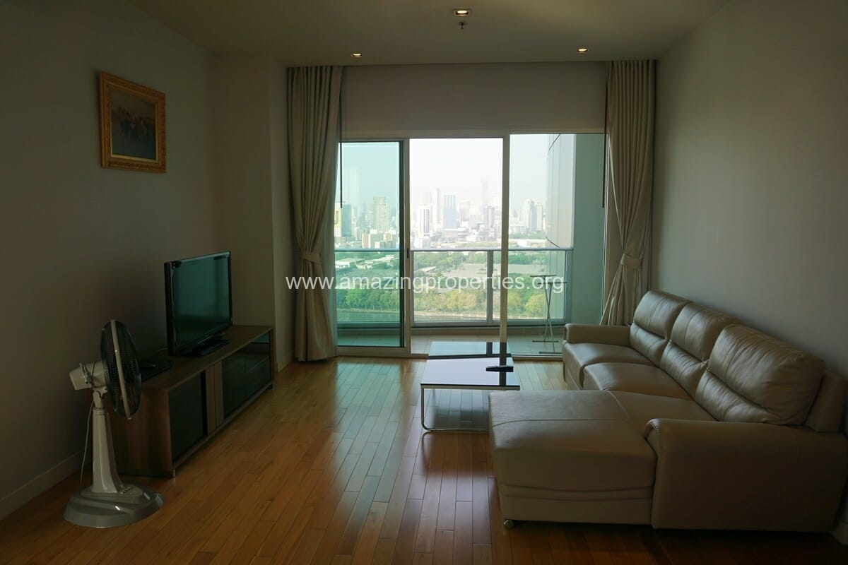 Millennium Residence 2 Bedroom for Rent-9