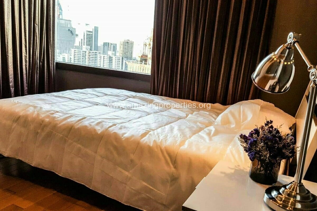 Petfriendly 2 Bedroom condo Aguston