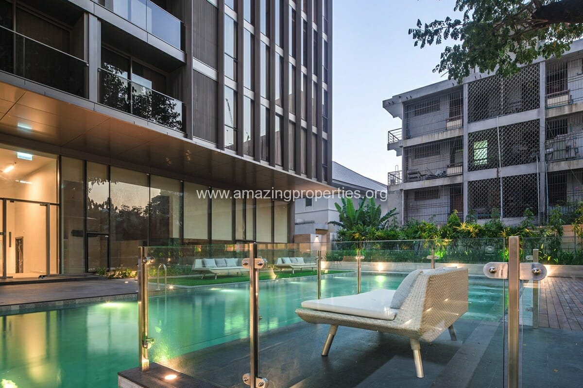 Piya Residence-1