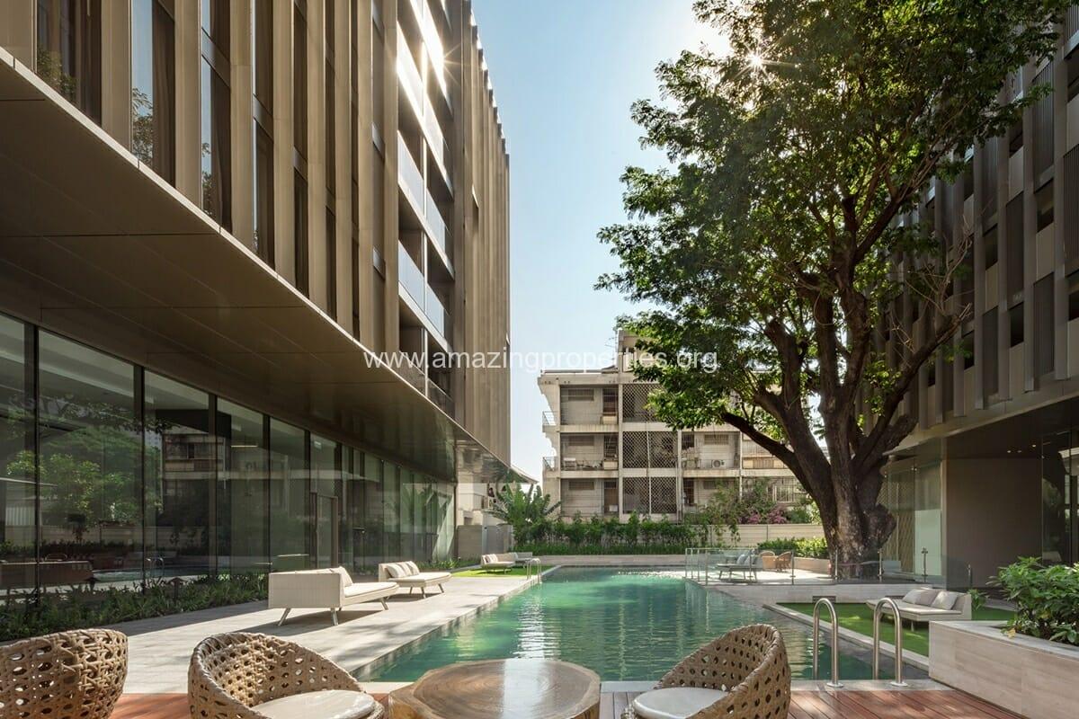 Piya Residence-2