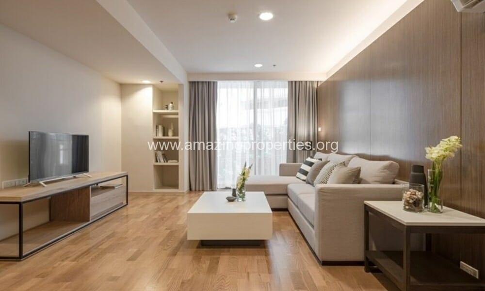 Piya Residence-3