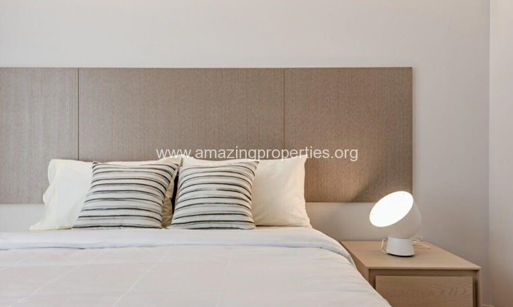 Piya Residence 3 Bedroom Apartment-10