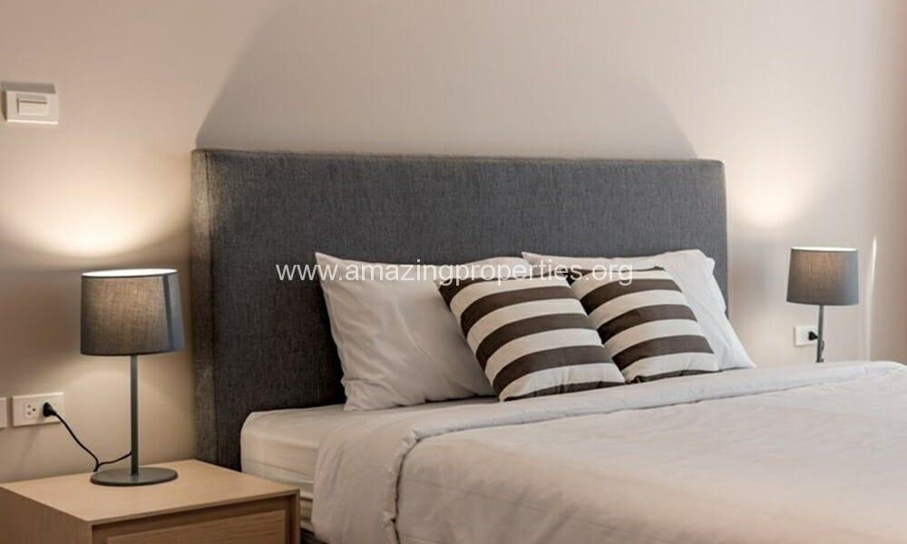 Piya Residence 3 Bedroom Apartment-11