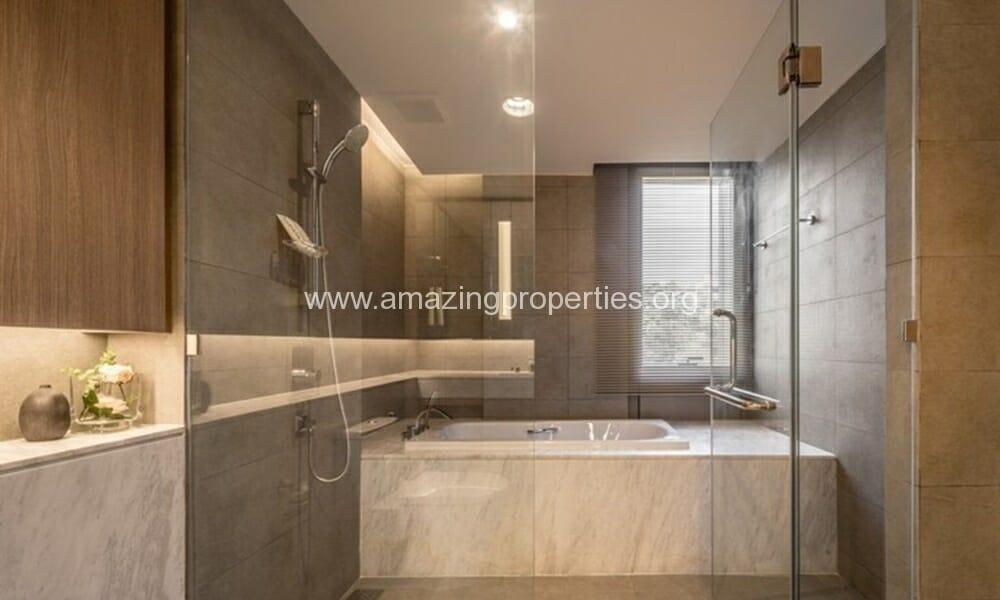 Piya Residence 3 Bedroom Apartment-12
