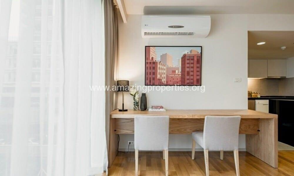 Piya Residence 3 Bedroom Apartment-3