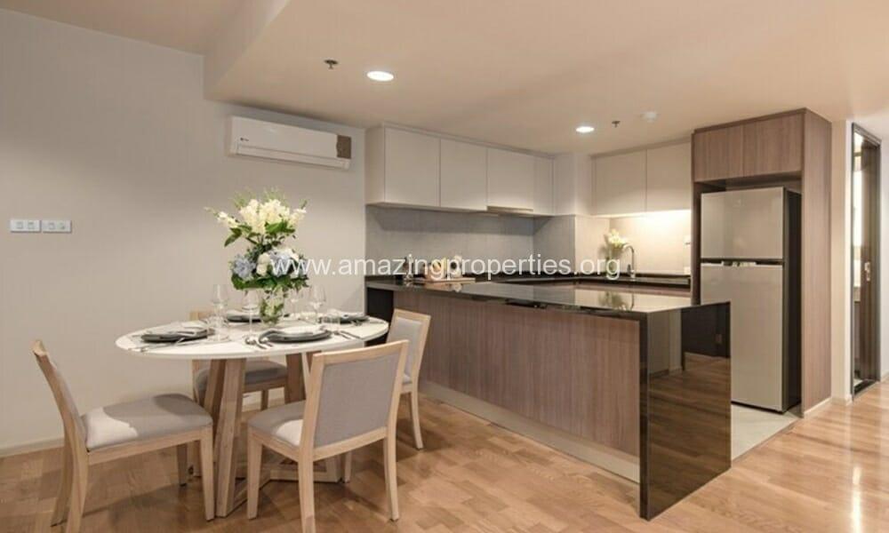 Piya Residence-4