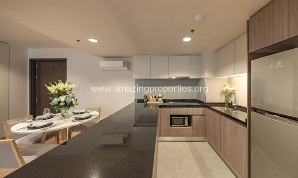 Piya Residence-5