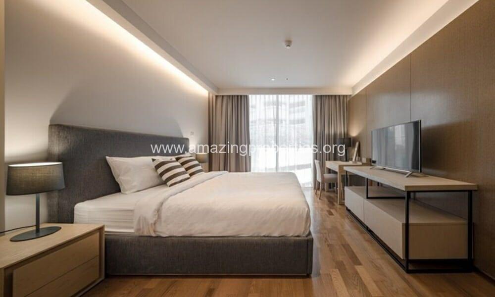 Piya Residence-7