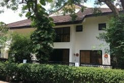 Thonglor 4 Bedroom House for Rent