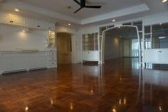 GM Mansion 4 Bedroom Apartment
