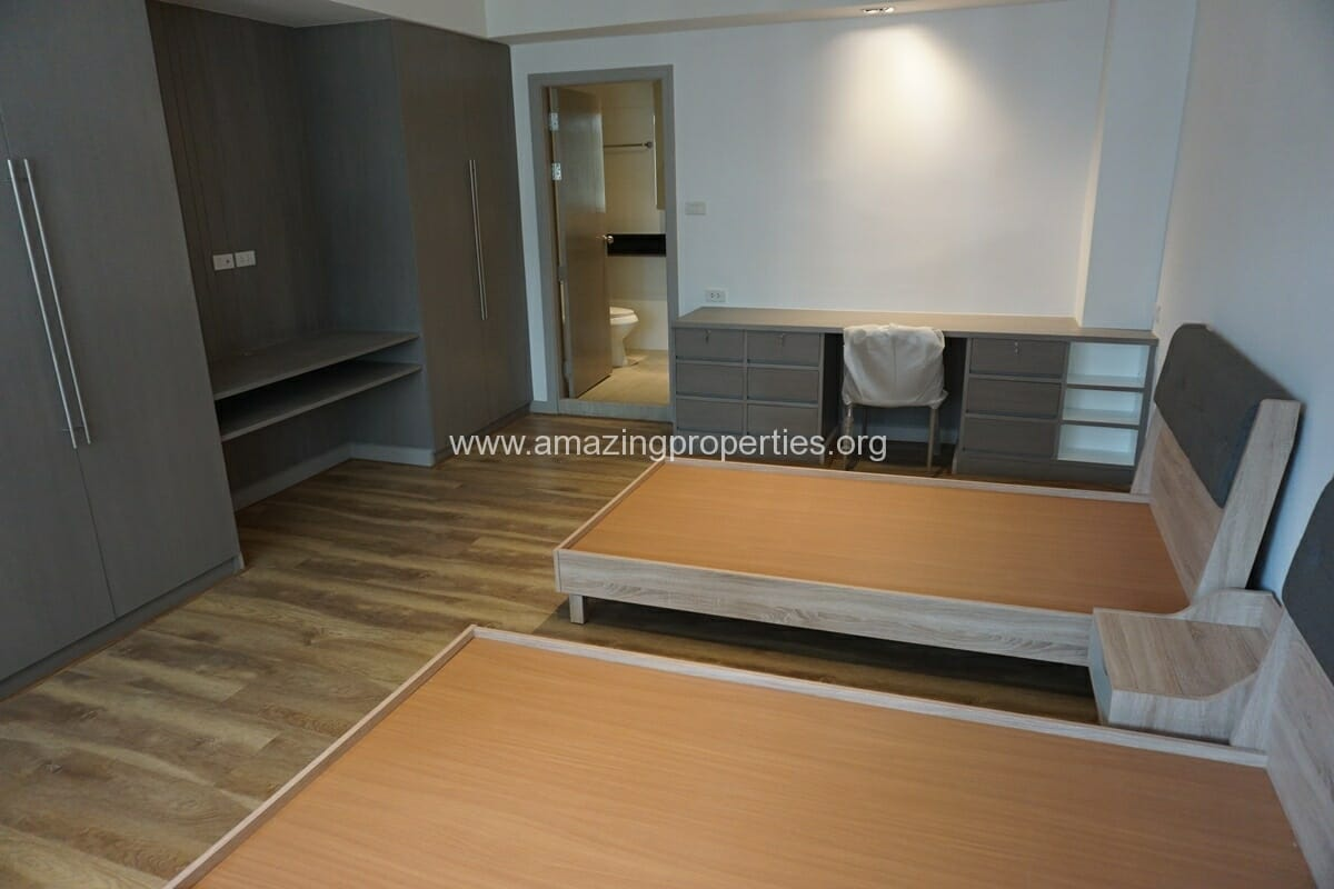 2 Bedroom Apartment for Rent at Villa Bajaj-11