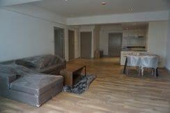 2 Bedroom Apartment for Rent at Villa Bajaj