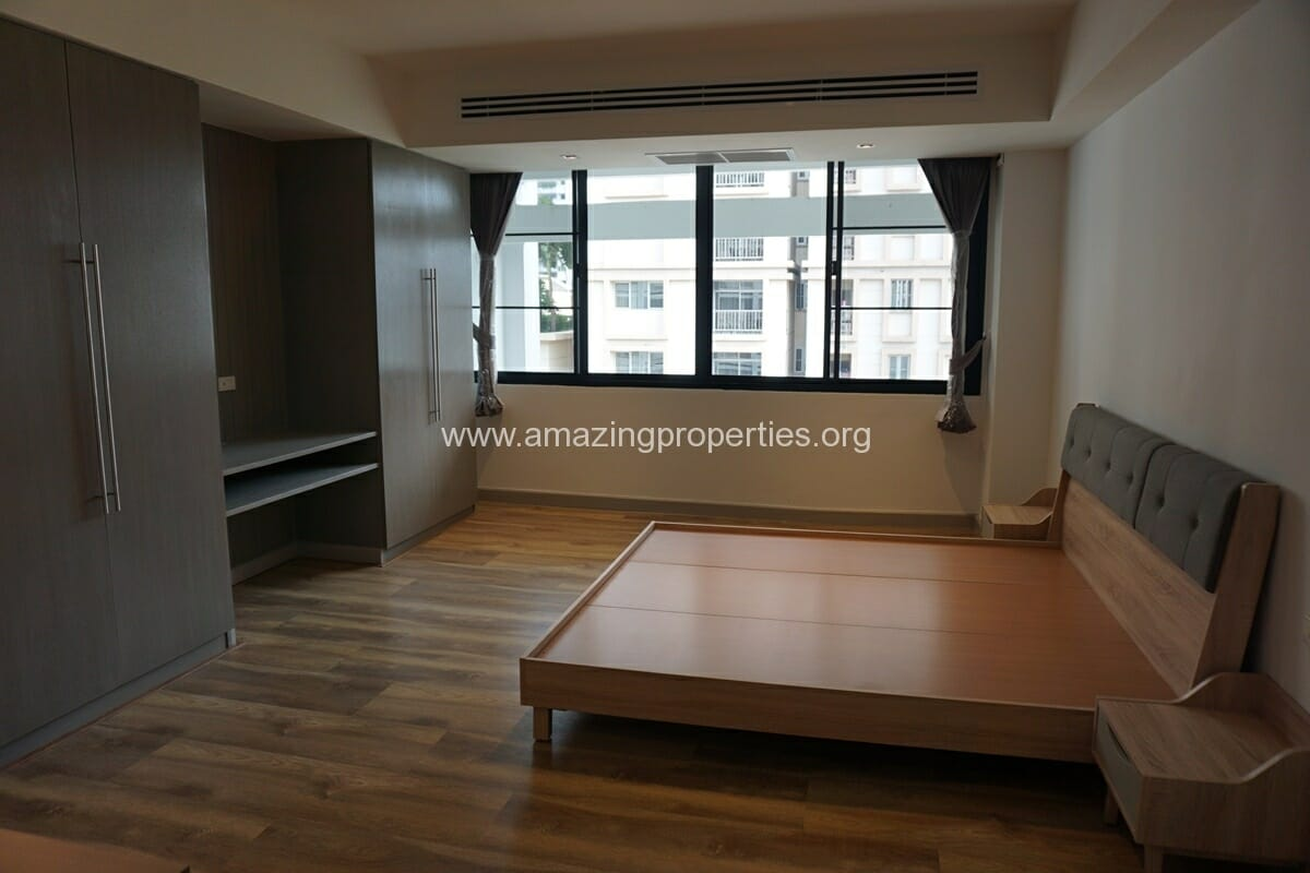 2 Bedroom Apartment for Rent at Villa Bajaj-7