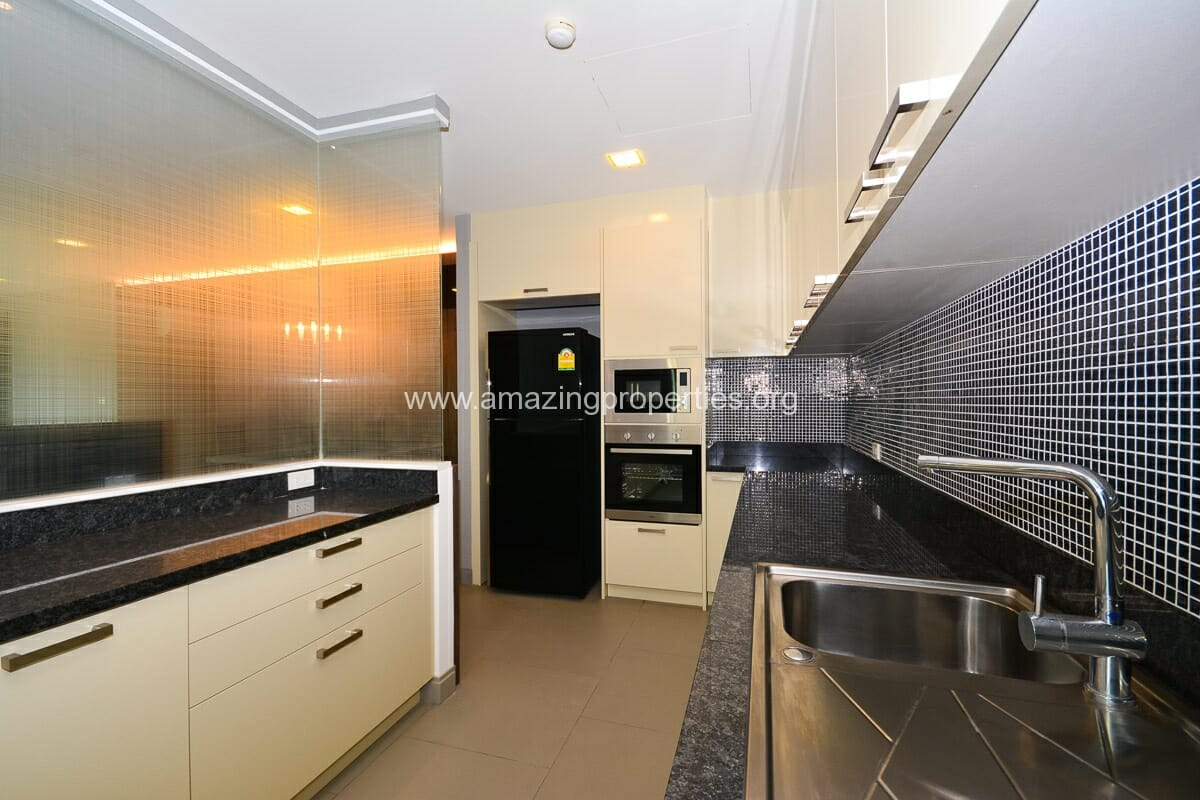 2 Bedroom for Rent Fernwood Residence-3
