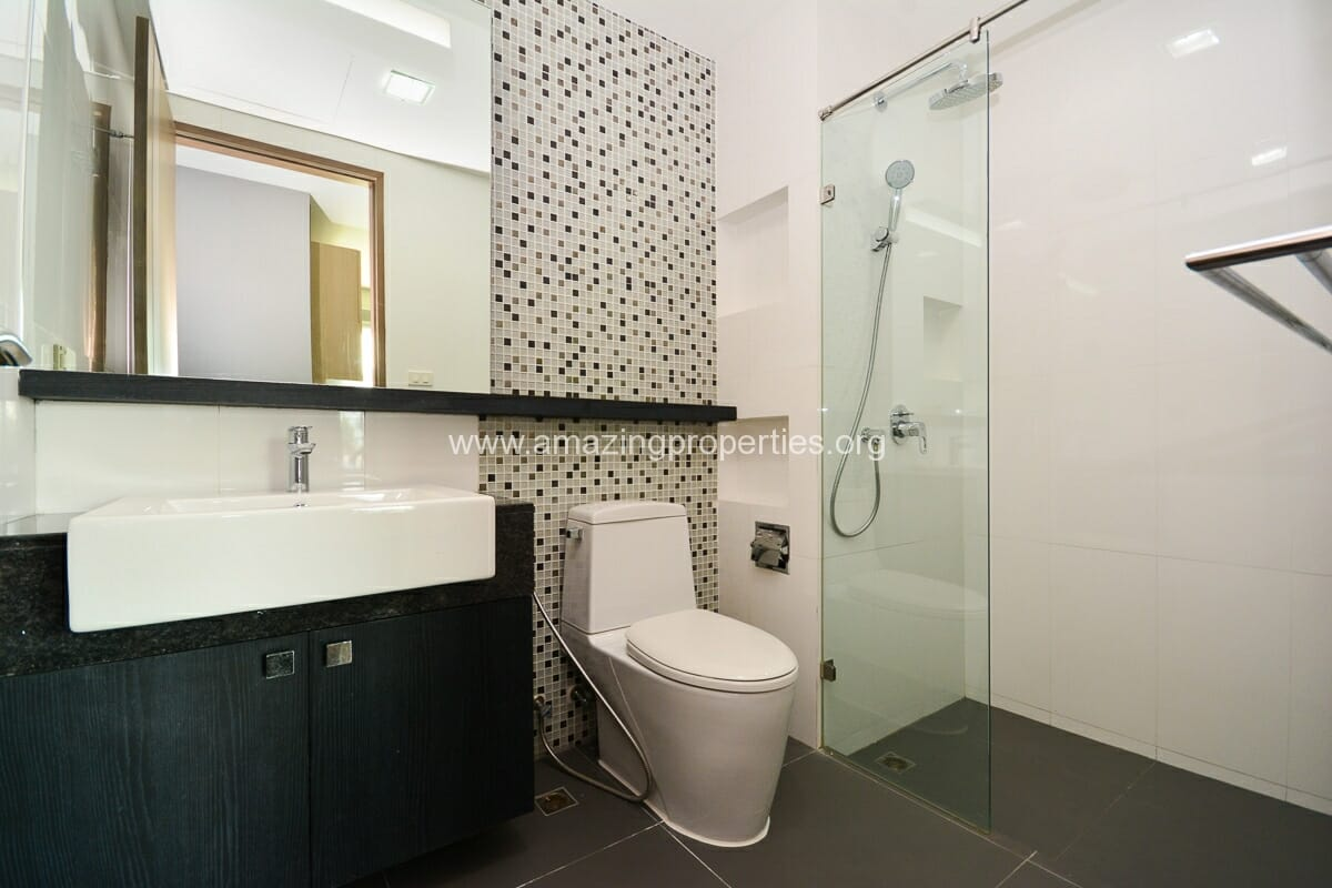 2 Bedroom for Rent Fernwood Residence-5