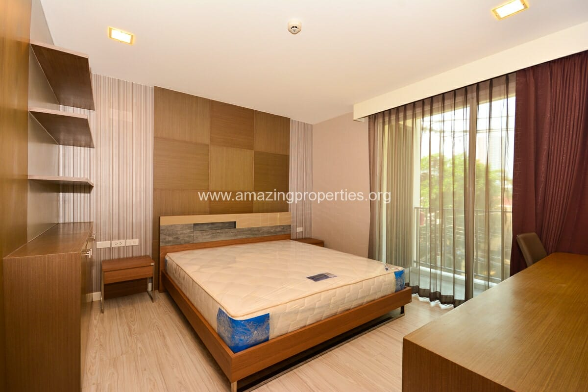 2 Bedroom for Rent Fernwood Residence-6