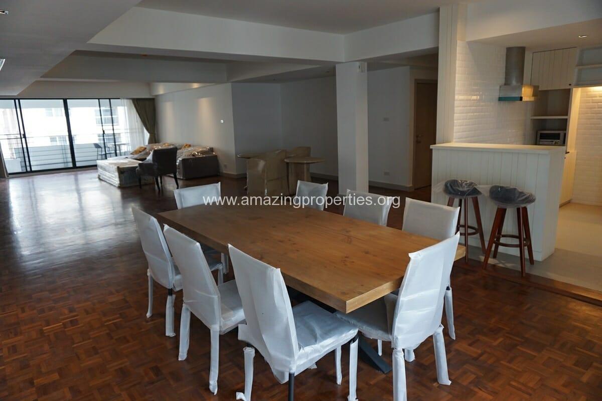 3 Bedroom Apartment for Rent at Villa Bajaj-15