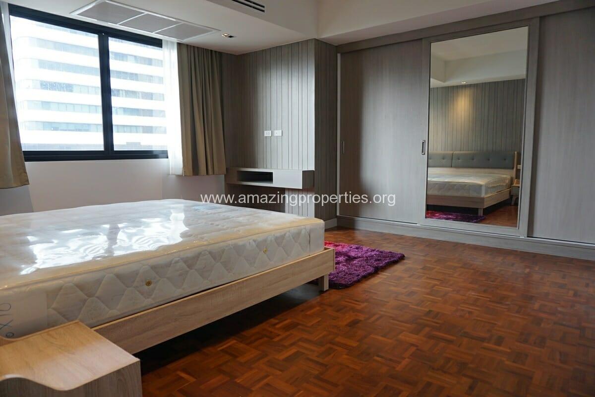 3 Bedroom Apartment for Rent at Villa Bajaj-16