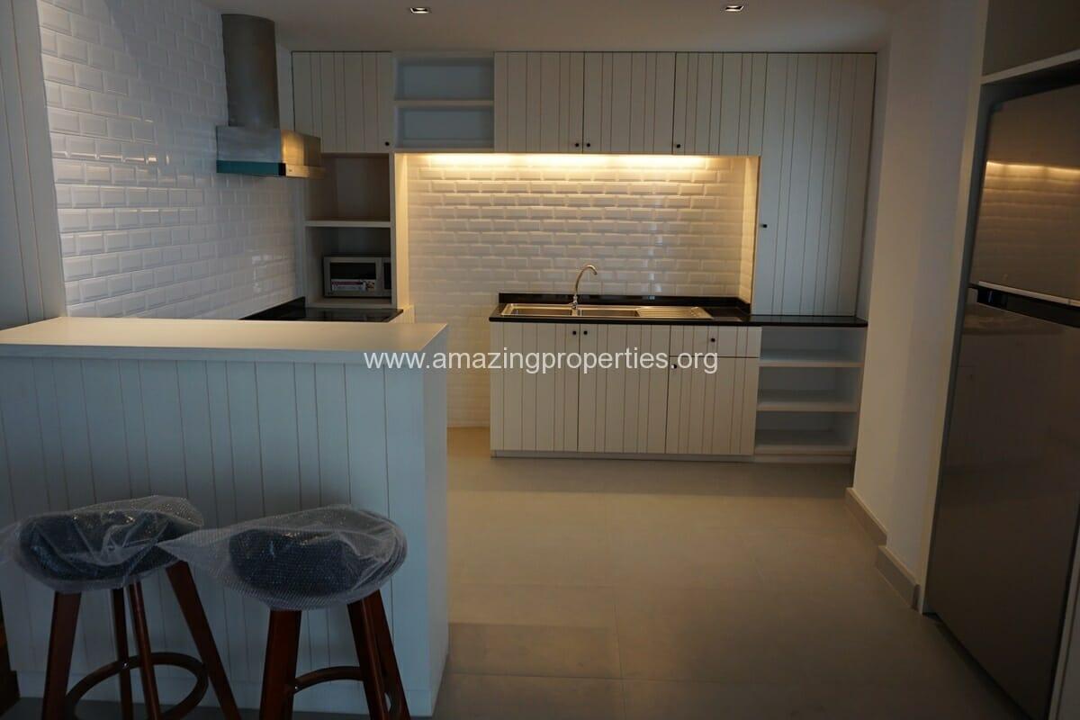 3 Bedroom Apartment for Rent at Villa Bajaj-19