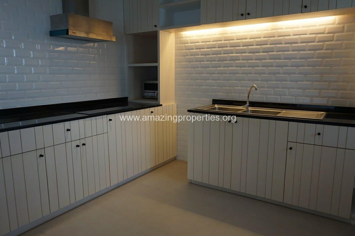 3 Bedroom Apartment for Rent at Villa Bajaj-20