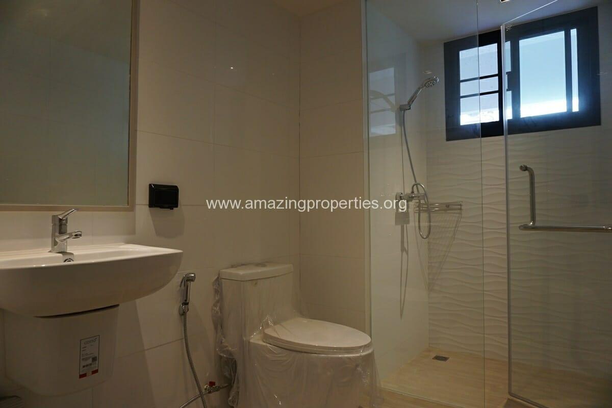 3 Bedroom Apartment for Rent at Villa Bajaj-4