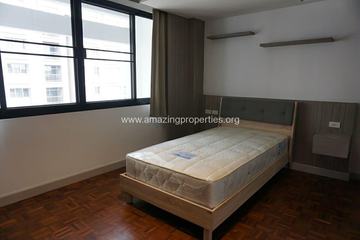 3 Bedroom Apartment for Rent at Villa Bajaj-6