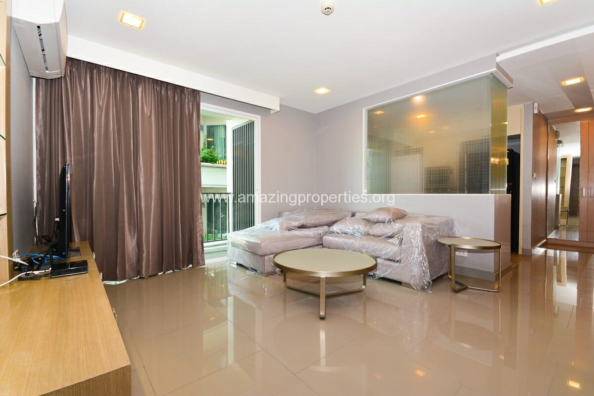 Fernwood Residence 2 Bedroom Apartment for Rent-1