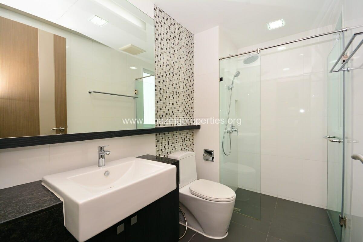 Fernwood Residence 2 Bedroom Apartment for Rent-10