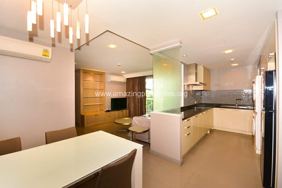 Fernwood Residence 2 Bedroom Apartment for Rent-2