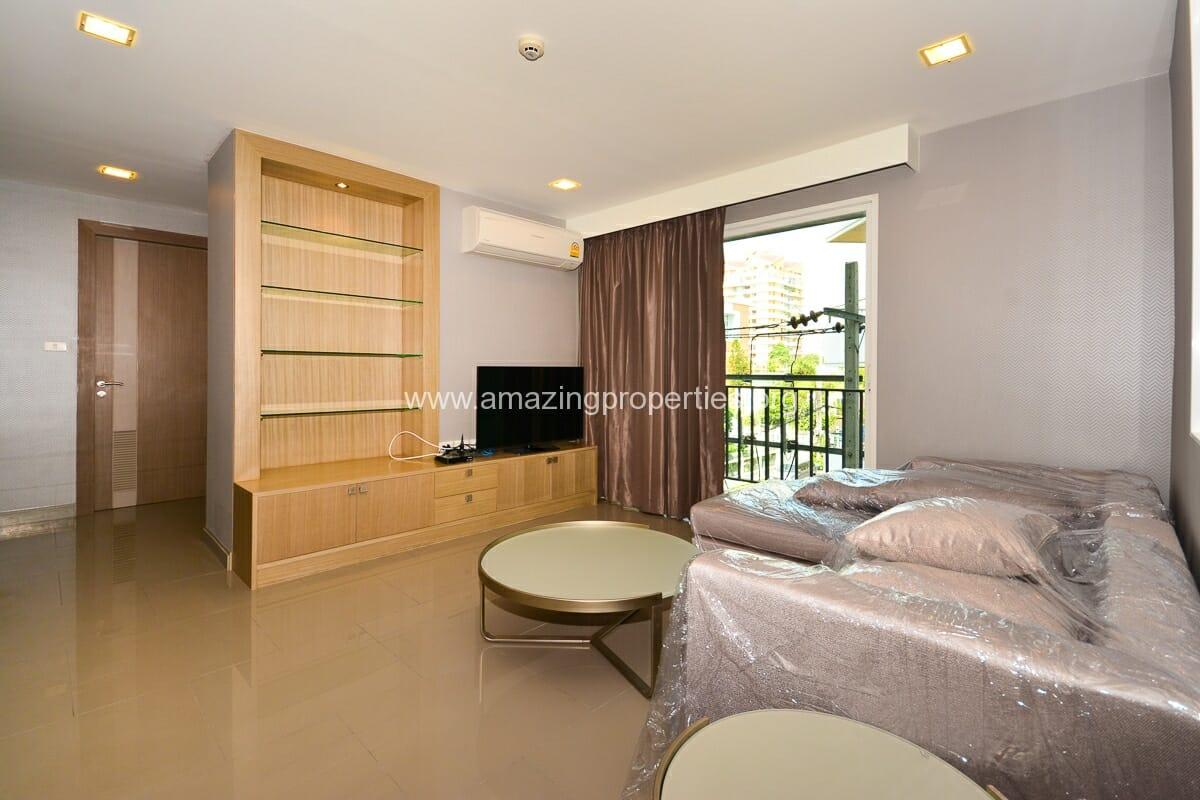 Fernwood Residence 2 Bedroom Apartment for Rent-4