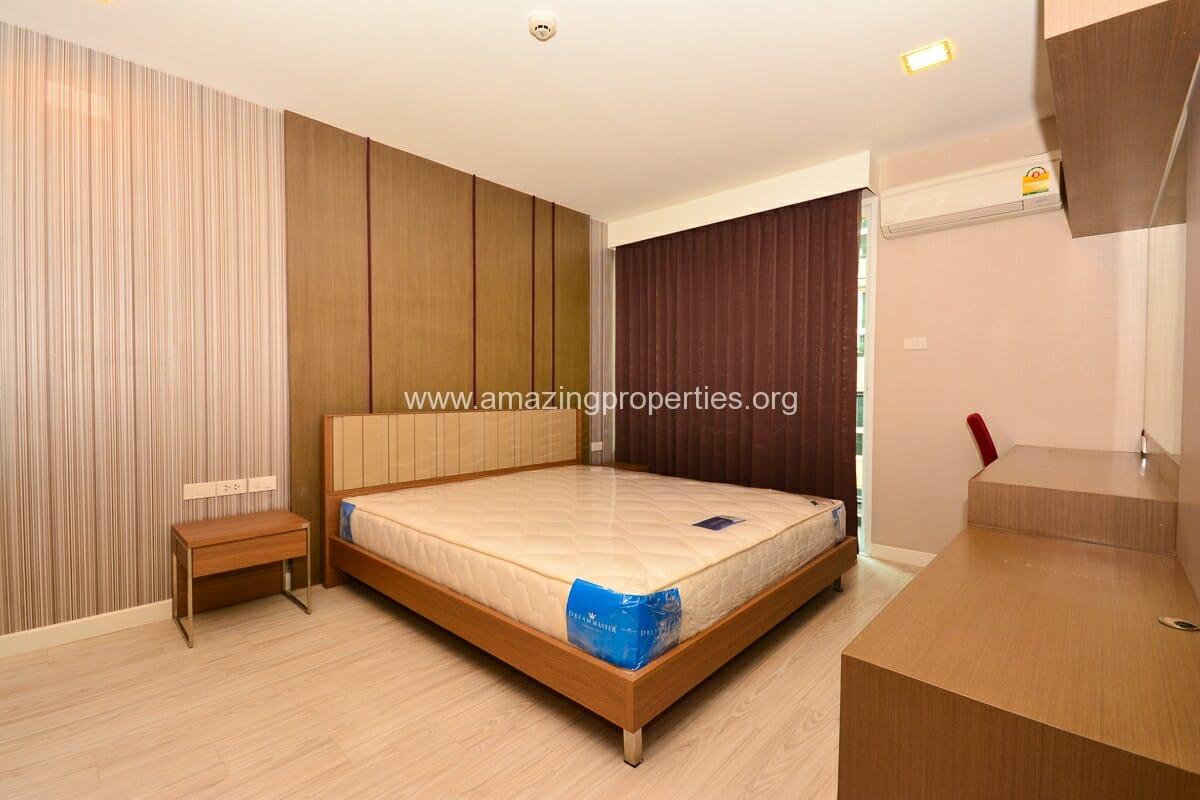 Fernwood Residence 2 Bedroom Apartment for Rent-7